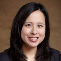 Image of Christina Chow