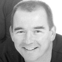 Image of Chris Beard