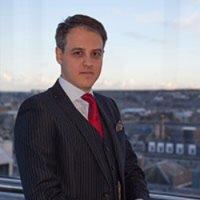 Image of Chris Blackburn