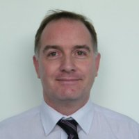 Image of Chris Boylan