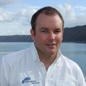Image of Chris Eades