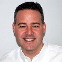 Image of Chris Goodman