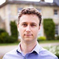 Image of Chris Green