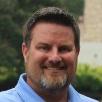 Image of Chris Houston
