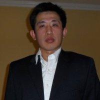 Image of Chris Huang