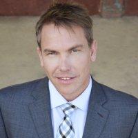 Image of Chris Kenyon