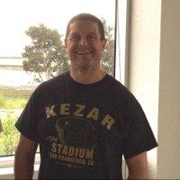 Image of Chris Kirk