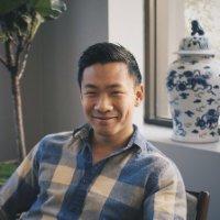 Image of Chris Mo