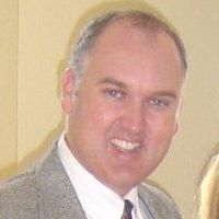 Image of Chris Roberts