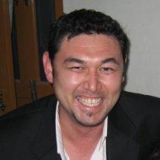 Image of Chris Tivel