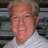 Image of Chris Ward, RN, BSN, MSN