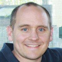 Image of Chris Wiekert MBA, CMRP