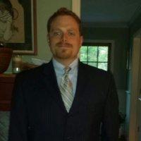Image of Chris Wyand, LEED AP