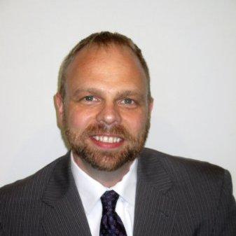 Image of Chris B.