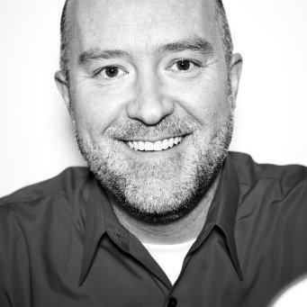Image of Chris Blanz