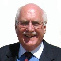 Image of Christopher Batt