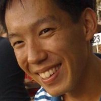 Image of Chris Khoo