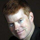 Image of Chris Morris