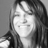 Image of Chrissy Levett