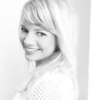 Image of Chrissy Rybarczyk