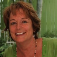 Image of Christel Novella