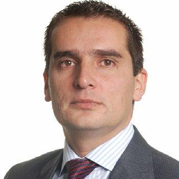 Image of Christian Arriagada