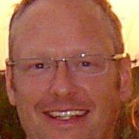 Image of Christian Klauke