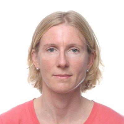 Image of Christiane Ohlgart
