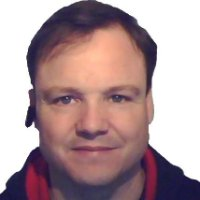 Image of Christian Minchella