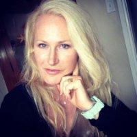 Image of Christianne Brooks