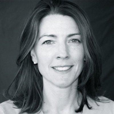 Image of Christie Iacomini