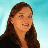 Image of Christie Voortman