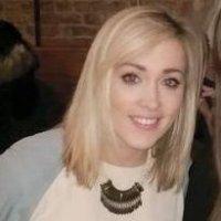 Image of Christina Browne