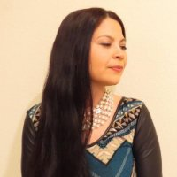 Image of Christina Camanse