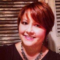 Image of Christina Carson-Sacco, Psy.D.
