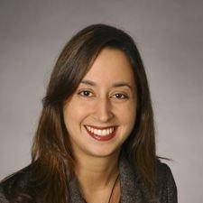 Image of Christina Diamantis