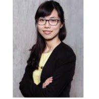 Image of Christina Gu