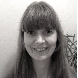 Image of Christina Harbo Bederholm