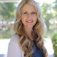 Image of Christina Jones