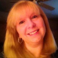 Image of Christina M. Lukaitis, B.S.