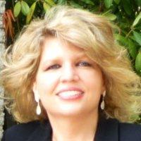 Image of Christina Madison