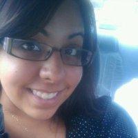Image of Christina Medina