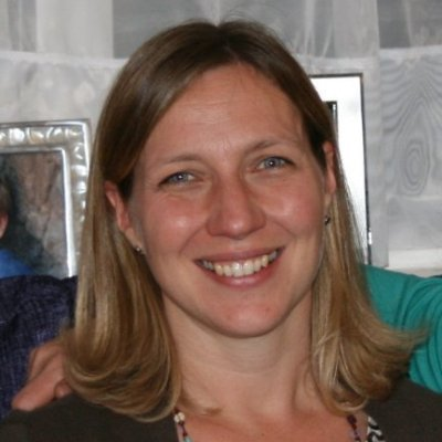 Image of Christina Scott