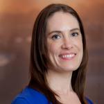 Image of Christina Teller