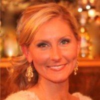 Image of Christina Weliver, MBA