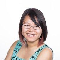 Image of Christina Wong