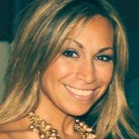Image of Christina Lipinski