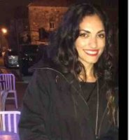 Image of Christina Ganim