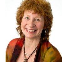 Image of Christina Gerber, Intuitive Healing