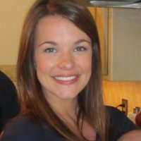 Image of Christina Hegedus